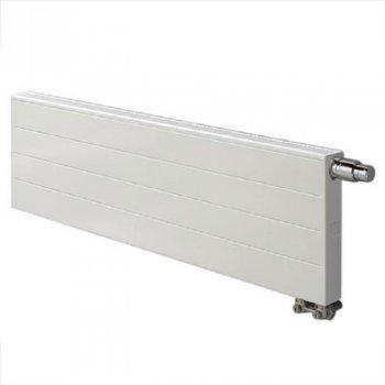 Радиатор стальной Kermi Therm-X2 Line-V PLV 22 505X805 мм, 1156 Вт (JN63PLV220500801R2K)