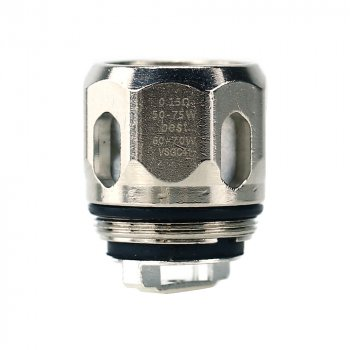 Испаритель Vaporesso GT4 Meshed Coil 0.15 Ом 5078978101350009