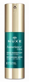 Сыворотка Nuxe Nuxuriance Ultra Антивозрастная 30 мл (3264680016516)