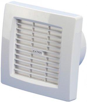 Вытяжной вентилятор Europlast X120T