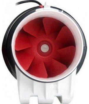 Вытяжной вентилятор Binetti FDS-150