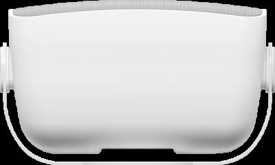 Динамики всепогодные Sonos Outdoor Speaker (Пара) (JN63OUTDRWW1)
