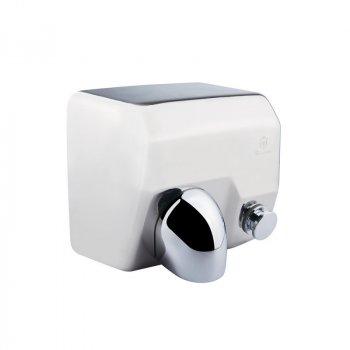 Сушилка для рук для ванной 2300 W Potato D0095 POTD0095