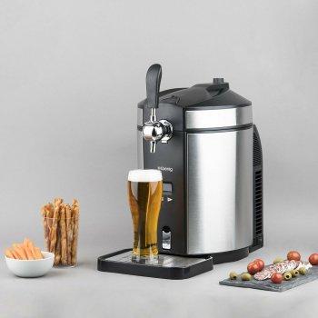 Охладитель для пива H. Koenig BW1880 (3760124954043)