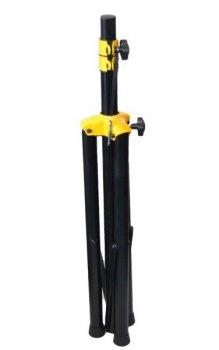 Стійка для акустичних систем BIG SS16 60кг