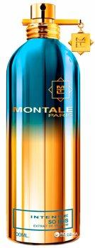 Парфюмированная вода унисекс Montale Intense so Iris 100 мл (ROZ6205052494/3760260454551)