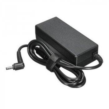Блок живлення до ноутбука Dell 65W 19.5 V 3.34 A роз'єм 4.0/1.7 (HA65NS5-00 / A40102)