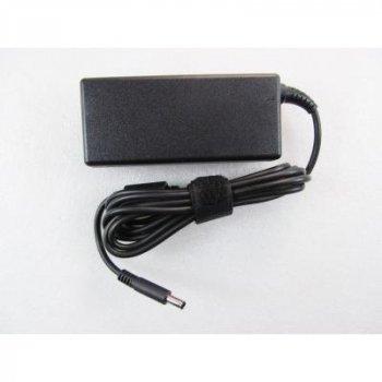 Блок живлення до ноутбука Dell 65W 19.5 V 3.34 A роз'єм 4.5/3.0(pin inside) (LA65NS2 / A40016)