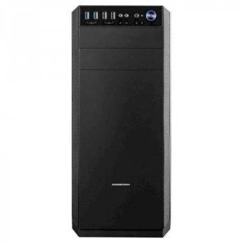 Корпус Modecom OBERON SILENT PRO (AT-OBERON-PS-10-000000-00)