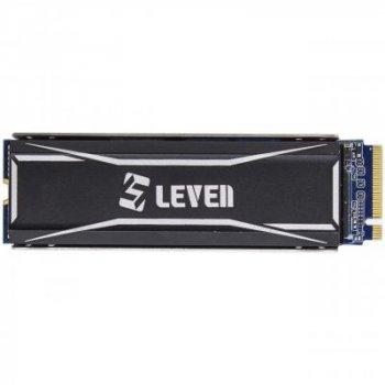 Накопичувач SSD M. 2 2280 512GB ЛЬОВЕН (JPR600-512GB)