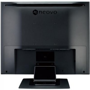 Монітор Neovo U-19