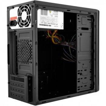 Корпус LogicPower 6103-400W