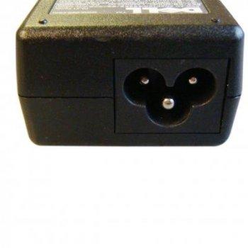 Блок живлення до ноутбука Dell 65W 19.5 V 3.34 A роз'єм 7.4/5.0(pin inside) (LA65NS2)