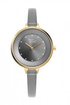 Годинник Pierre Ricaud PR 22039.1G47Q