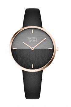 Женские часы Pierre Ricaud PR 22086.92R4Q