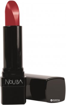Губная помада Nouba Lipstick Velvet Touch № 20 3.5 мл (8010573460202)