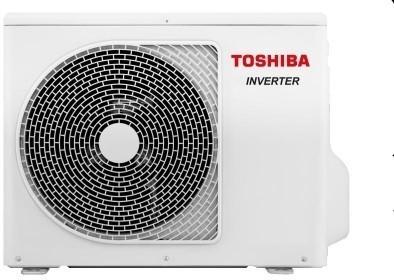 Кондиционер Toshiba RAS-B16TKVG-UA/RAS-16TAVG-UA серии Seiya