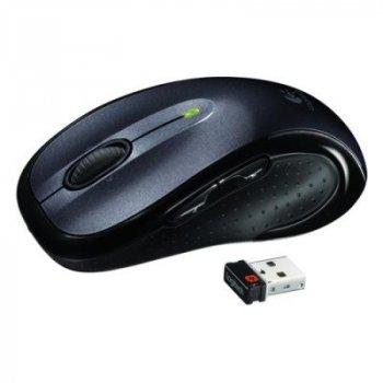 Мышка Logitech M510 (910-001826)