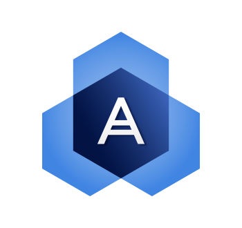 Acronis Cloud Storage Subscription License 3 TB, 1 Year