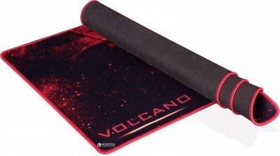 Ігрова поверхня Modecom Volcano Erebus Control (PMK-MC-VOLCANO-EREBUS)