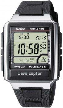 Наручний чоловічий годинник Casio WV-59E-1AVEF