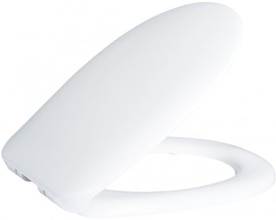 Унитаз-компакт CREAVIT Sedef SD310-11CB00E-0000 + бачок YD.SET.032.08 угловой + сиденье Soft Close KC0703.01.0000E дюропласт