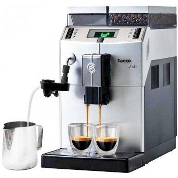 Кавомашина SAECO Lirika Plus Cappuccino10004477