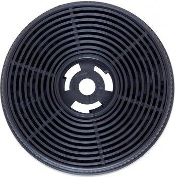 Комплект угольных фильтров MINOLA 0008