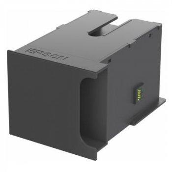 Контейнер для отработанных чернил EPSON L6160/6170/6190 (C13T04D100)