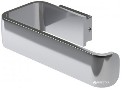 Держатель для туалетной бумаги HACEKA Aline P 1194609