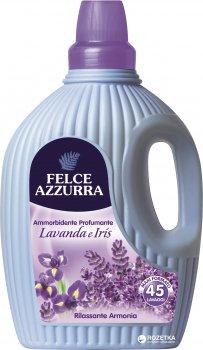 Смягчитель для тканей Felce Azzurra Lavander and Iris 3 л (8001280030475)