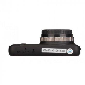 Мультимедиа 2-DIN Gazer CM5507-100F (27431)