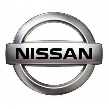 Штатная магнитола Gazer CM6008-Y62 Nissan Patrol Y62 2010-2015 (27319)