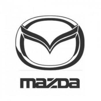 Штатная магнитола Gazer CM5008-KE Mazda CX-5 KE 6 GJ 2012- 2016 (27291)