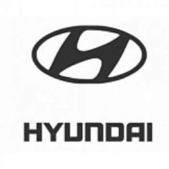Штатная магнитола Gazer CM5008-YF Hyundai Sonata YF 2010-2015 (26971)