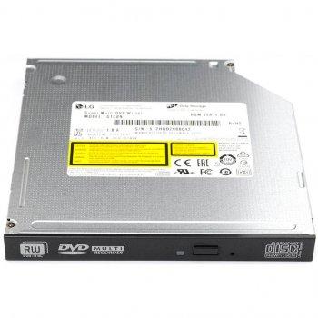 Оптичний привід DVD±RW LG ODD GTC0N