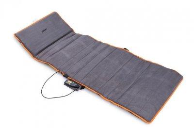 Массажный матрас Zenet ZET-780 Plus вибрационный с функцией подогрева