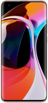 Мобільний телефон Xiaomi Mi 10 8/128GB Peach Gold