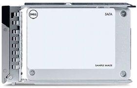 Dell G14 240GB SSD M.2 SATA III 6Gbps Drive (400-ASDQ)