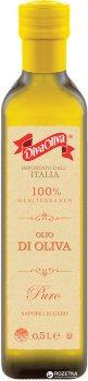 Оливковое масло Diva Oliva Classico 500 мл (5060235652981)