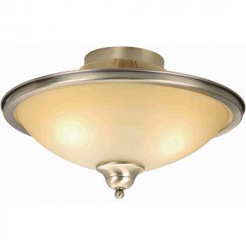 Стельовий світильник Blitz 5096-23