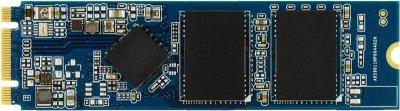 Накопичувач SSD 240GB GOODRAM S400u M. 2 2280 SATAIII TLC (SSDPR-S400U-240-80)