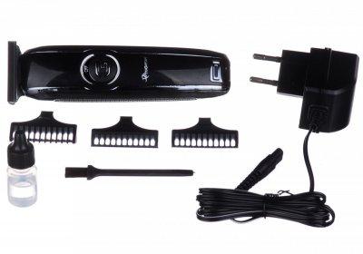 Машинка для стрижки волос Gemei GM-6050 #S/O 1046257965