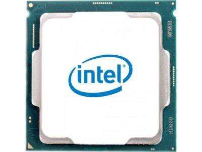 Процесор s-1151 Intel Core i7-8700 3.2 GHz/12Mb Tray (CM8068403358316)