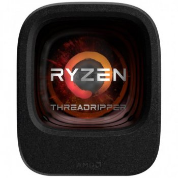 Процесор s-TR4 AMD Ryzen Threadripper 1900X BOX (YD190XA8AEWOF)