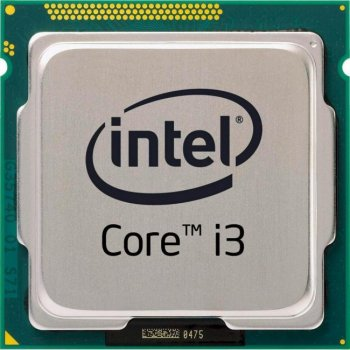 Процесор s-1150 Intel Core i3-4160T 3.1 GHz/3Mb Tray (CM8064601483535)