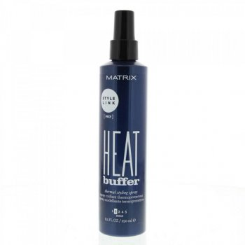 Спрей для волос Matrix Style Link Heat Buffer (884486203090)