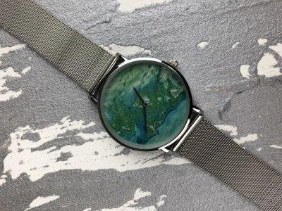 Жіночі наручні годинники 7475155 (41054)
