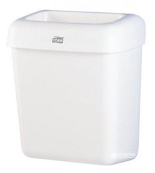 Відро для сміття TORK 20 л 226100