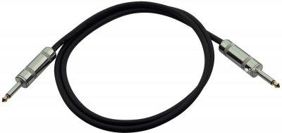 Акустичний кабель RockCable RCL30400 D8 1.5 м Black (RCL30400 D8)
